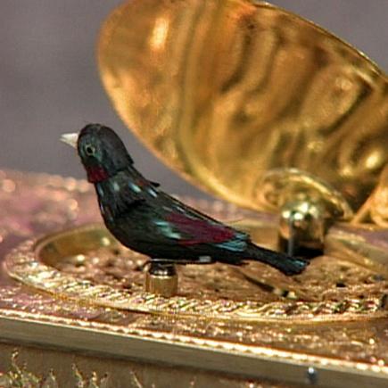 90 Best Birds Mechanical Amp Singing Images On Pinterest