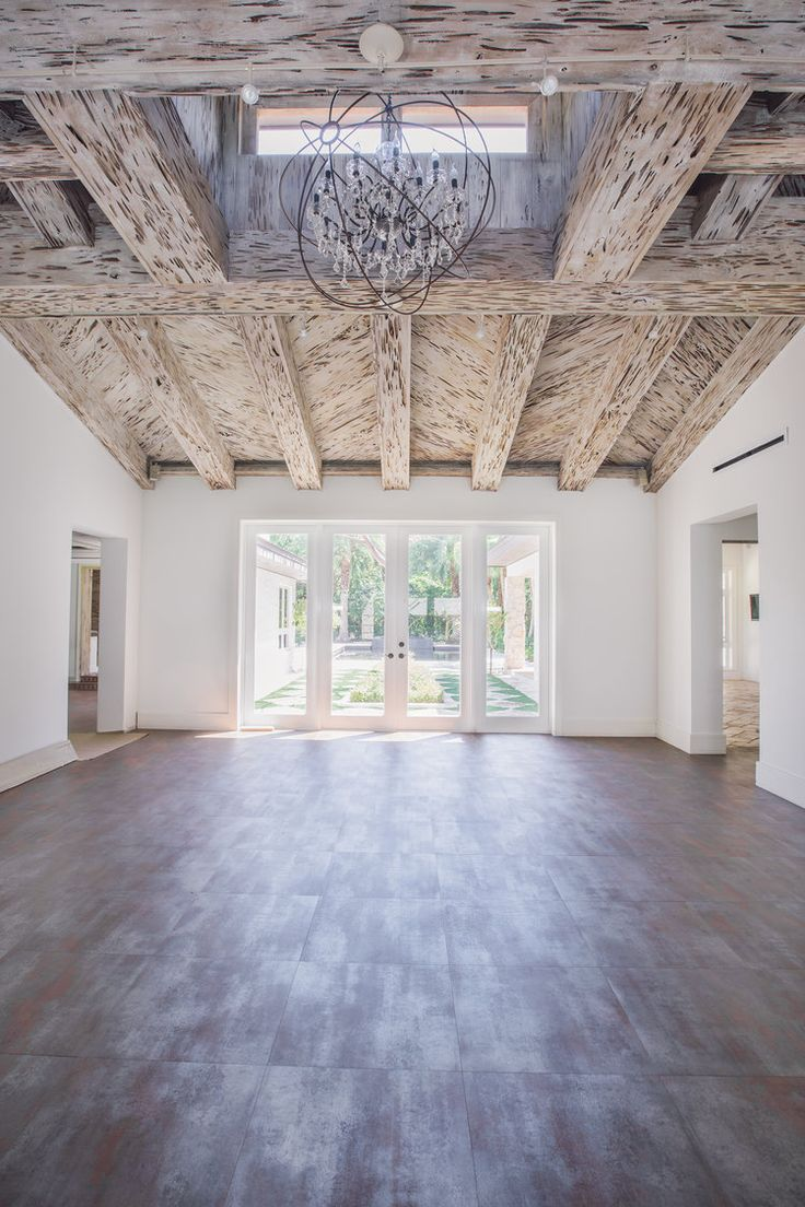 66 best Limewash on Wood by Artistic Finishes of North Florida ...