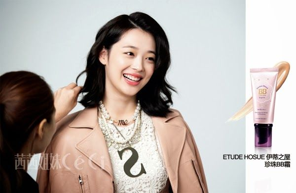 304 Best Images About F X Sulli On Pinterest