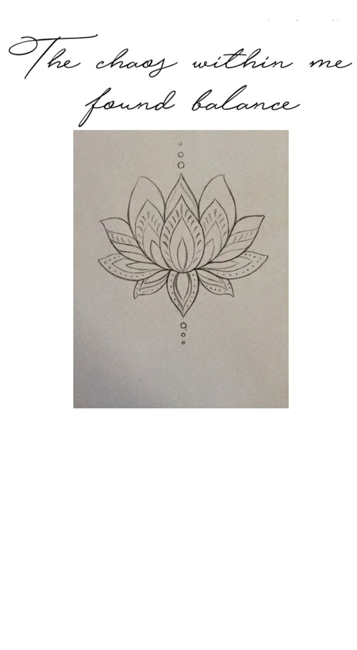 images about tattoo ideas on pinterest crown tattoos