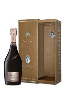 Champagne Vollereaux Cuvée Marguerite 2008 - Loja de vinhos franceses - ChezFrance