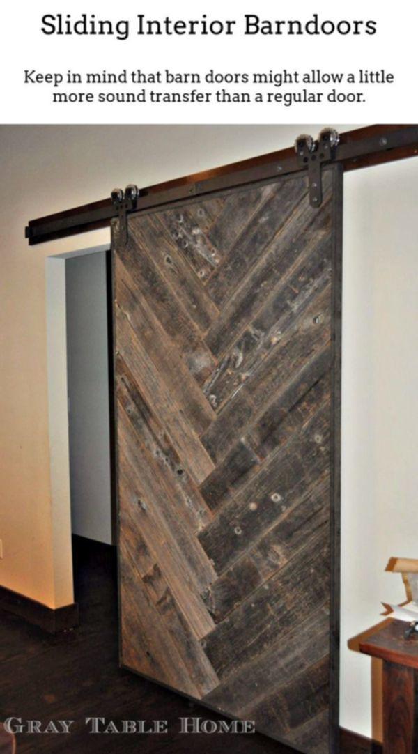 Single Sliding Barn Door   Barn Style Sliding Door Hardware   Interior  Hanging Sliding Barn Doors