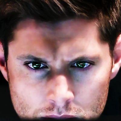 33 best Jensen Ackles images on Pinterest   Jensen ackles, Dean ...