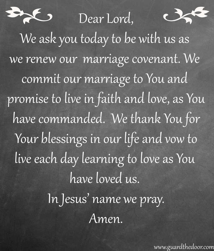 50 Best Covenant Marriage Images On Pinterest
