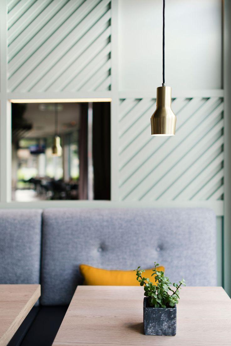Interior Design München 22 best dia hotel design images on interior design