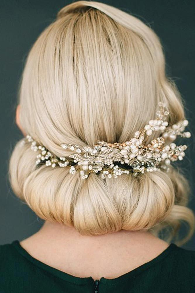 Looking for prom hairstyles for short hair? We have compiled a collection of hai...