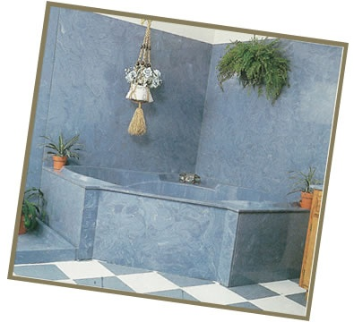 kansas city bathroom remodeling. vintage small bathroom remodel 75