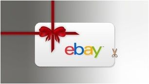 eBay Giftcards : Buy, Sell & Trade Ultimate Gift Card Guide