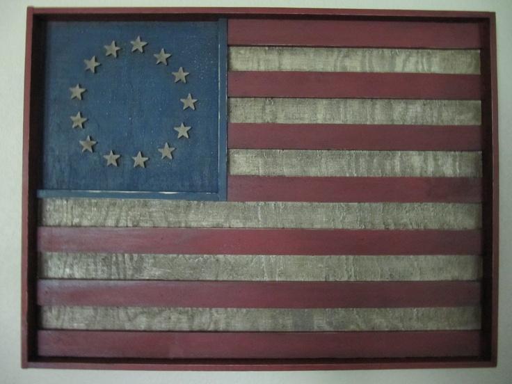 Wooden American Flag Wall Hanging 95 best patriotica images on pinterest | patriotic crafts, pallet