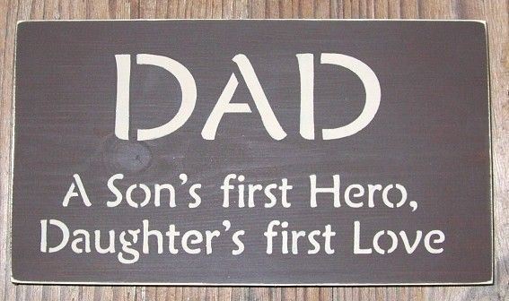 Dad of 2 sons :)