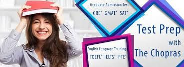 Scholastic aptitude test is one of those tests which although are general in nature, are also one of those tests which might act as catapults for students who wish to study in some of the top most colleges and courses in and around the world