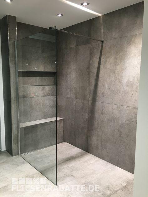 Badezimmer Showrooms