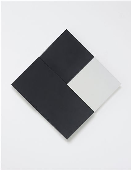Lygia Clark (1920-1980) was a Brazilian artist best known for her painting and installation work. She was often associated with the Brazilian Constructivist movements of the mid-20th century and the Tropicalia movement.