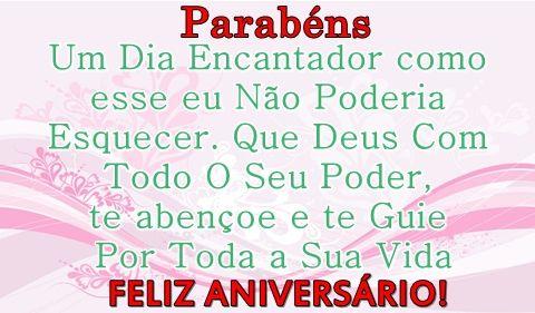 MyFunCards    Free eCards, Online Greetings for Birthday, Holiday MyFunCards   ECards grátis, saudações on-line para o aniversário, féria...