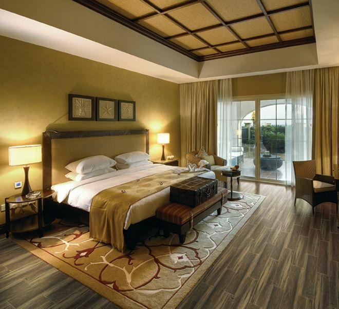 38 best wood look tile flooring images on pinterest wood look tile wood looking tile and tile - Ceramic tile flooring bedroom ...