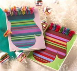 Greeting cards for New Year 2