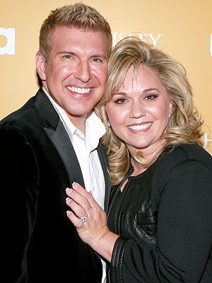Inside Chrisley Knows Best Star's $45 Million Bankruptcy Case http://www.people.com/people/article/0,,20794568,00.html