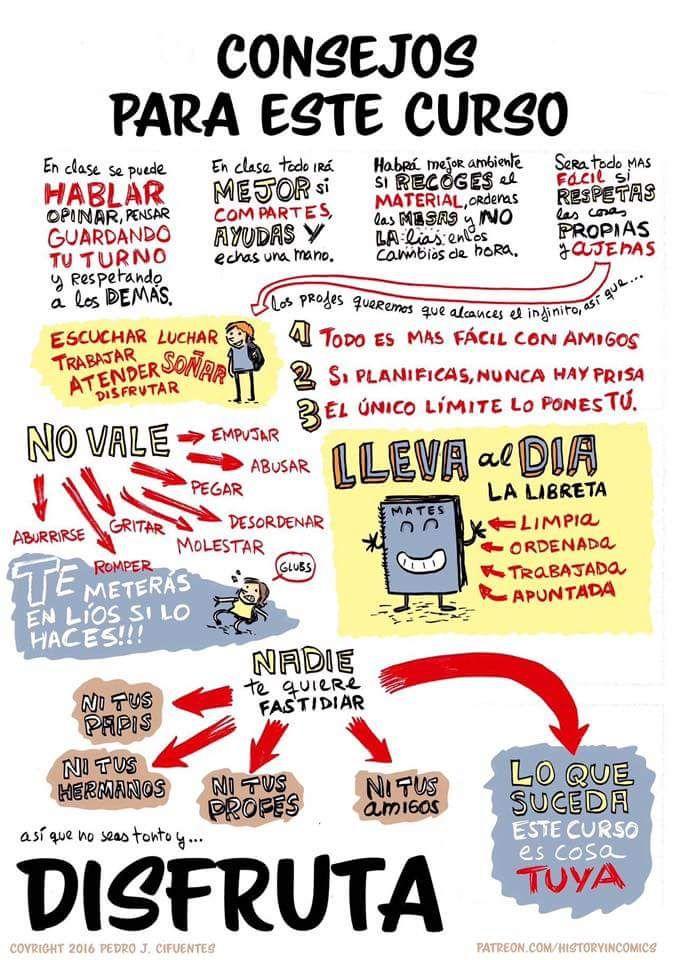 Spotbros - QUIOSQUERO
