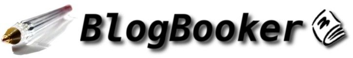 Create a PDF book out of your LiveJournal, WordPress, or Blogger blog. Free service. Quick and easy. http://blog.bookmarket.com/2006/02/instant-books-from-your-blogs-wow.html #books #PDF #blogs