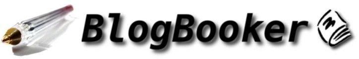 BlogBooker convierte tu blog en un libro #pdf