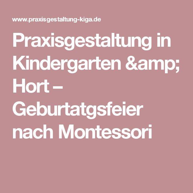 32 besten Ronja Bilder auf Pinterest   Vorschule, Grundschulen und ...