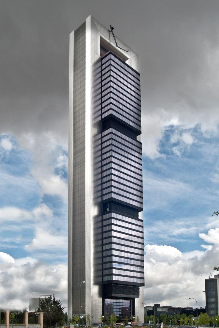 Ms de 25 ideas increbles sobre Edificios modernos en Pinterest  Arquitectura Edificios y Construccin ecolgica