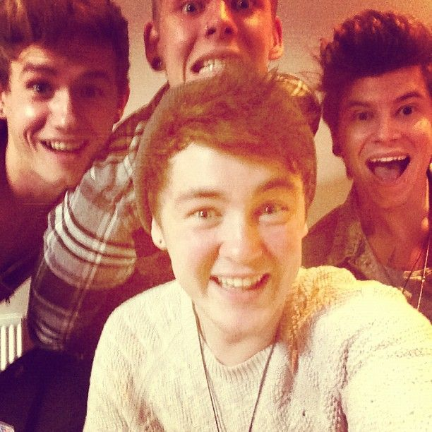 17 Best images about Rixton