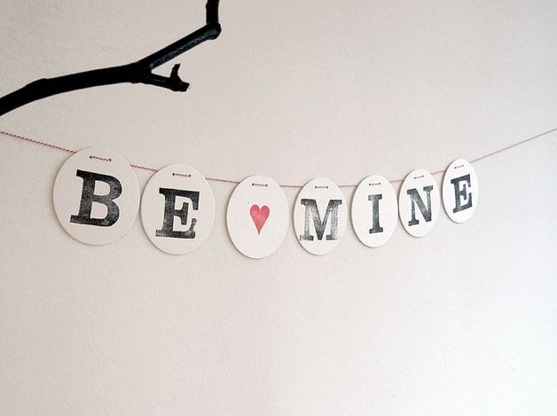 34 best Heiratsantrag images on Pinterest Marriage proposals - küchen wandtattoo sprüche