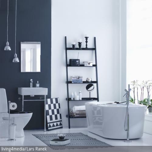 75 besten Für Seefahrer Bilder auf Pinterest Badezimmer - steckdosen badezimmer waschbecken