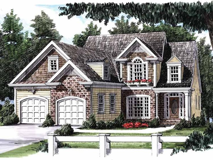 205 best floor plans for our family images on pinterest dream house plans country houses and european house plans