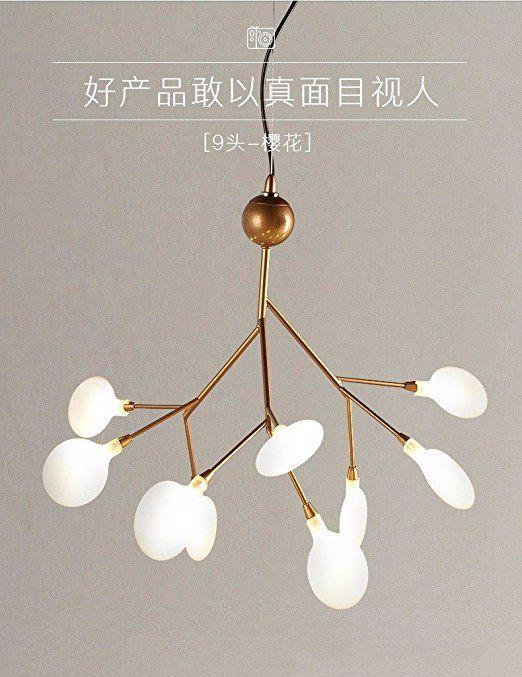108 best New swet images on Pinterest Antique table lamps - kronleuchter modern schlafzimmer