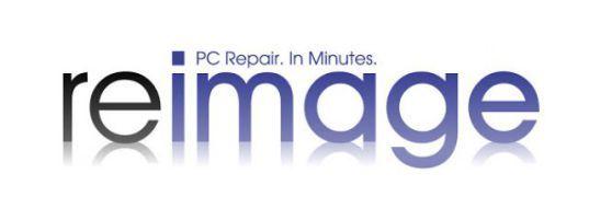 Reimage PC Repair License Key Updated 2017