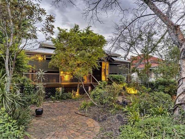 33 best Native Garden images on Pinterest Australian native