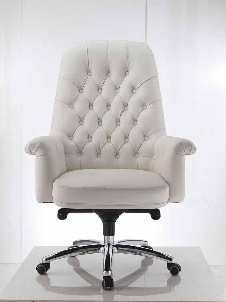 44 best office chair . 办公椅 images on pinterest | office chairs