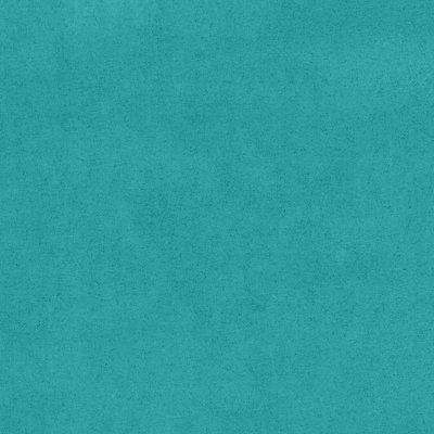 Blazing Needles Vitality 9 in. Full Size Microsuede Innerspring Premium Futon Mattress Aqua Blue - 9650-B-MS-AB