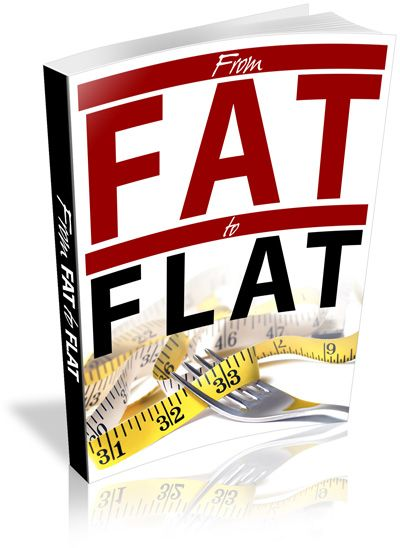 25 best free ebooks images by silvana brant on pinterest free are you or someone you know struggling to loseweight if so heres a fandeluxe Images