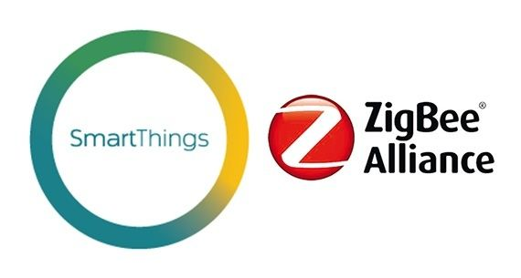 La ZigBee Alliance accueille SmartThings au conseil d'administration - http://blog.domadoo.fr/2015/08/10/la-zigbee-alliance-accueille-smartthings-au-conseil-dadministration/
