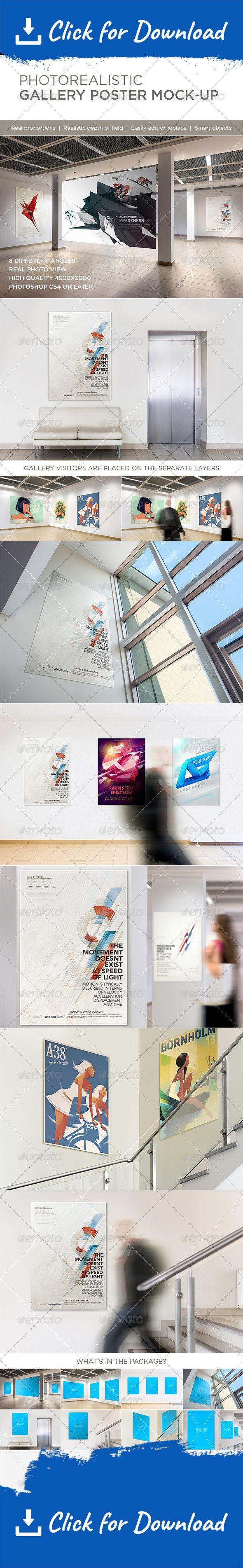 8 best Templates Presentations images on Pinterest