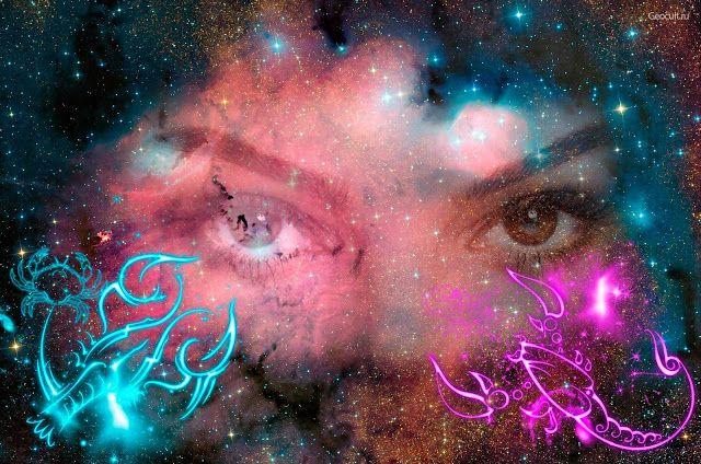 astroblock Αστρολογικές προβλέψεις: Δίας στο Σκορπιό (2017-2018)