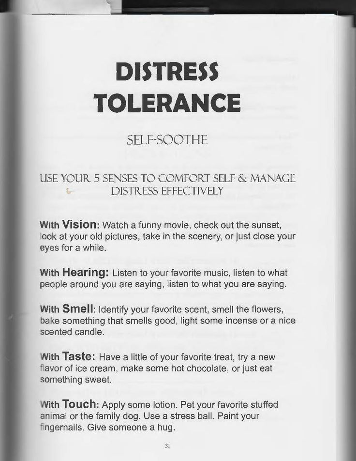 Worksheets Dialectical Behavioral Therapy Worksheets 1000 images about dialectical behavior therapy on pinterest the art of distress tolerance
