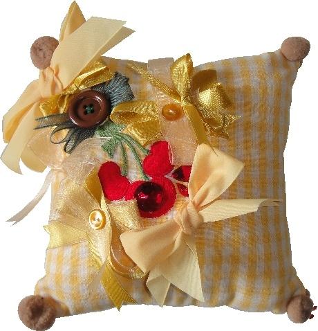 cozy sweet mini cussin