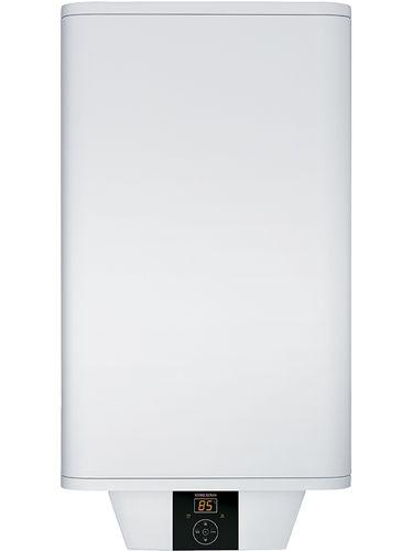 Накопительный водонагреватель Stiebel Eltron PSH 30 Universal EL