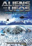 Aliens and UFOs: Ancient Alien Evidence [DVD] [2015]