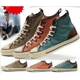 Rahatına düşkün olanların her mevsim tercih ettiği Casual stil ayakkabılar cezbedici renkleri, şık tasarımları ile sportif görünümlü hanımların ve beylerin tercihi. Rahatına düşkün olanlar için casual ve sneaker ayakkabı modelleri uygun fiyat ve ücretsiz kargo avantajı ile  Uzaktangelsin.com'da.