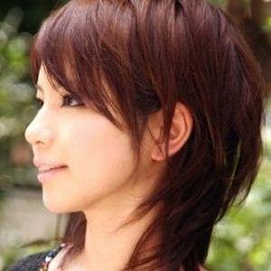 tagli capelli medi 2012_h
