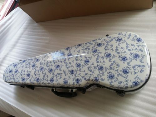 high-quality-fiberglass-violin-case-fine-workmanship-6186