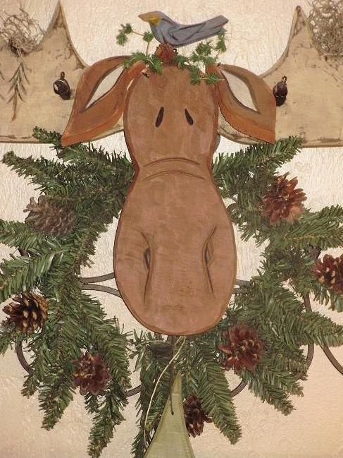Wood Craft Patterns Google Search For My Alaska Family
