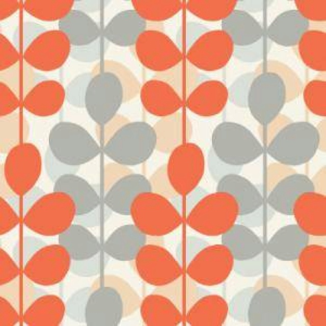 254 best wallpaper images on pinterest stamping for Wallpaper home hardware