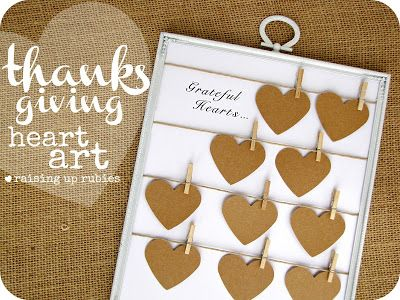 thanksgiving grateful hearts..for our Thanksgiving classroom bulletin board