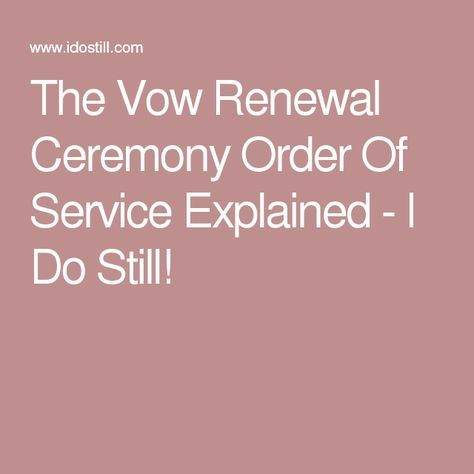 Best 25+ The vow ideas on Pinterest | My forever, Sad movie quotes ...